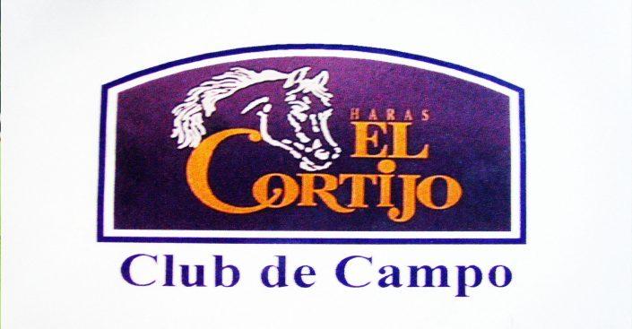 El Cortijo